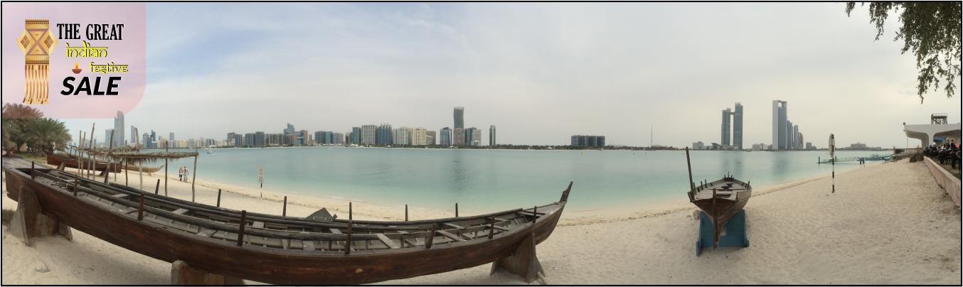 Dubai Delights